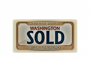 letterhead logo 2013 license plate no tagline Gold